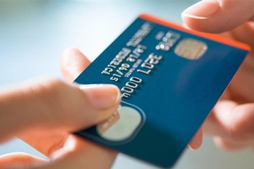 Cara Transfer Uang dari Kartu Kredit ke Rekening