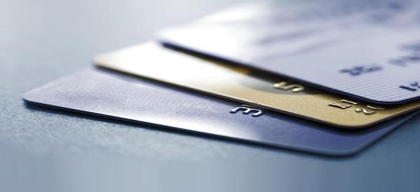 Tata Cara dan Biaya Transfer Uang dari Kartu Kredit ke Rekening