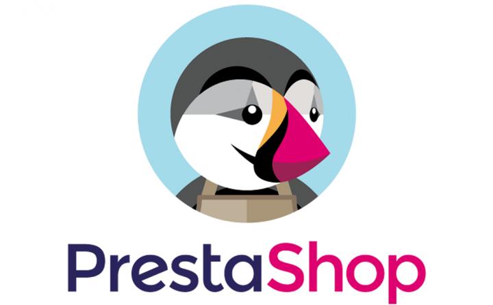 Beberapa Payment Gateway PrestaShop Terbaik