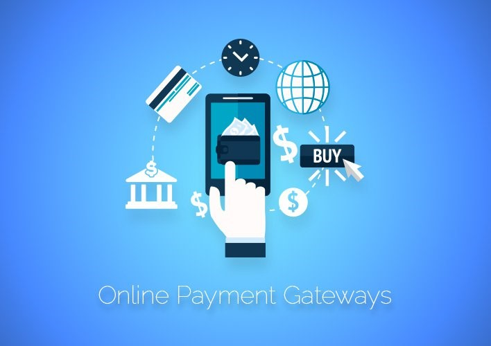 Layanan Best Payment Gateway Indonesia yang Wajib Diketahui