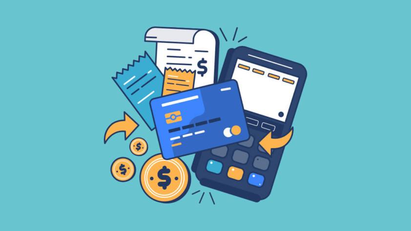 Manfaat Penggunaan Pembayaran Online