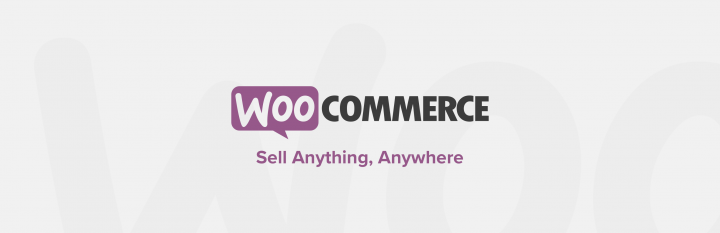 Manfaat WooCommerce Payment Gateway Indonesia