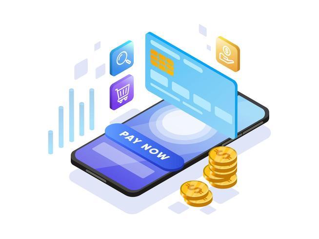 Perkembangan Payment Online, Manfaat dan Cara Menggunakannya