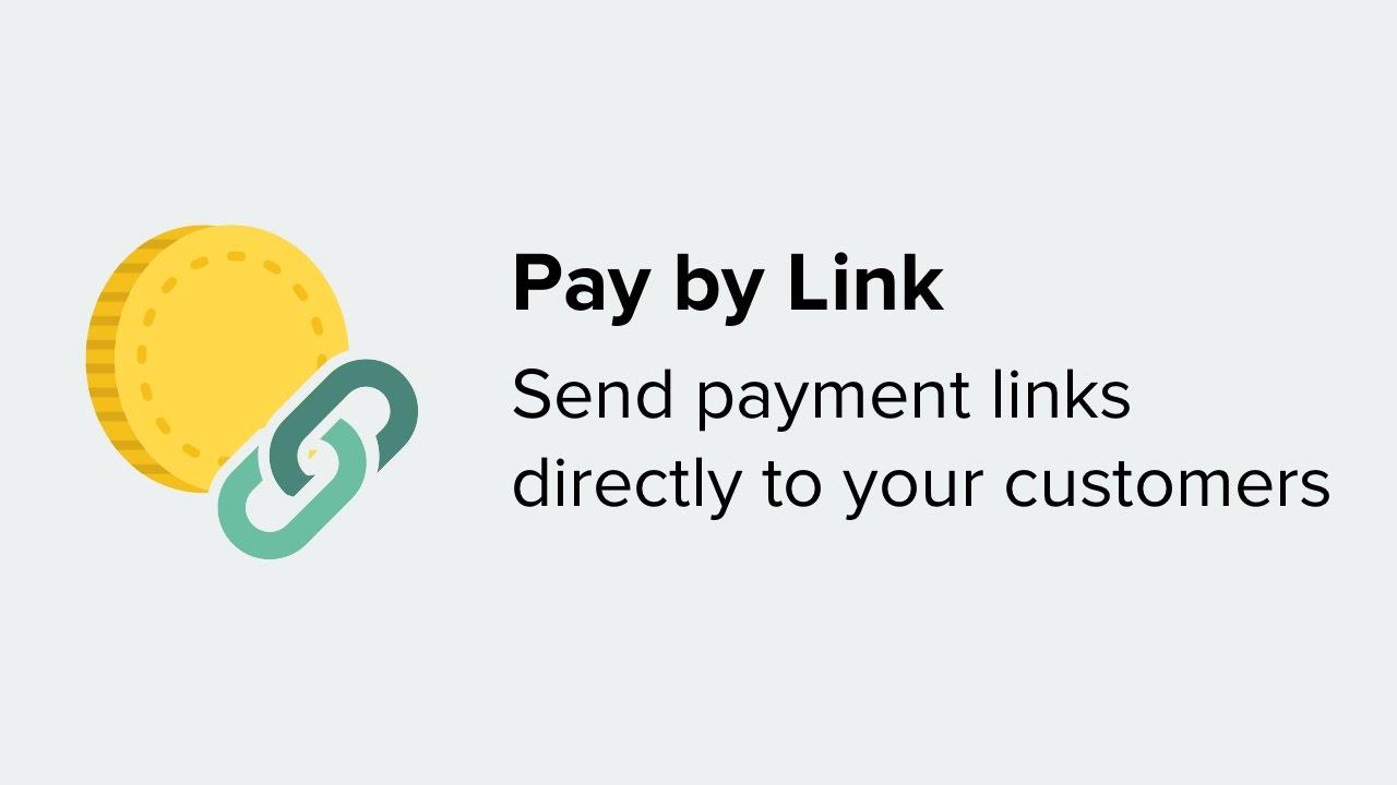 Pengertian Payment Link dan Manfaatnya Dalam Metode Pembayaran