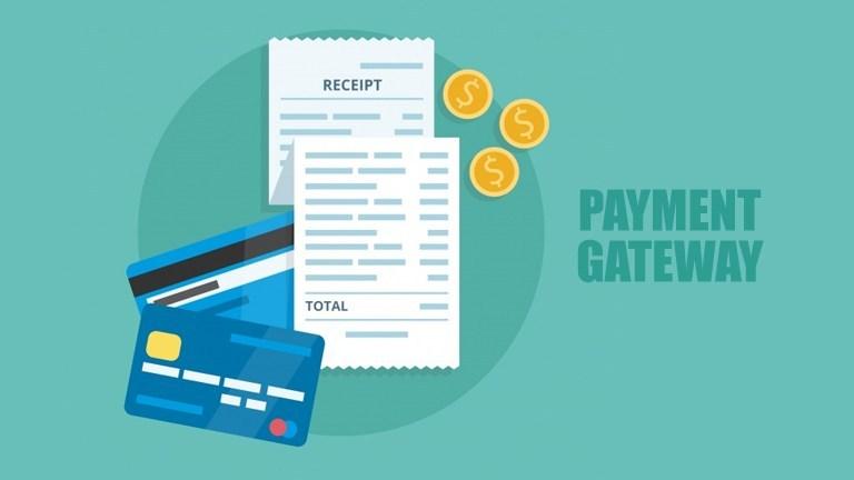 Prismalink Menjadi Payment Gateway Indonesia Terbaik Saat Ini